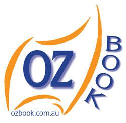 Ozbook