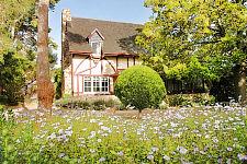 Briarswood Cottage
