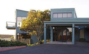 Views Resort exterior