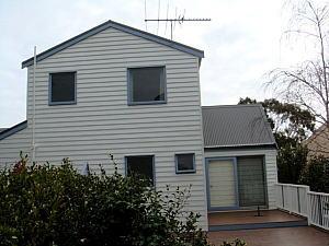 Daelena Cottage