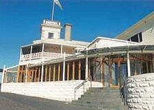 Holiday accommodation Sorrento, Mornington Peninsula, Victoria