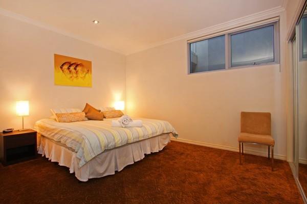 KS bedroom