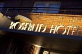 Rosebud Hotel
