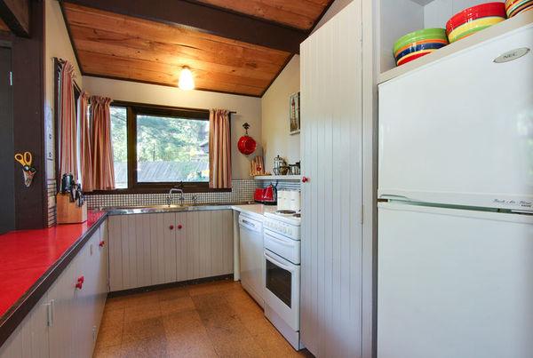 mm kitchen 2012