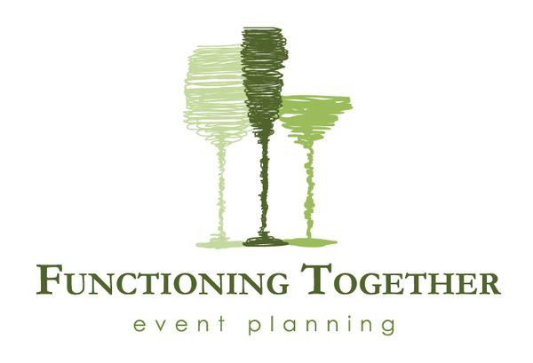 Functioning Together logo
