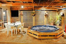 01 spa and pagoda