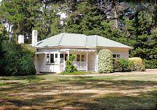 Pobblebonk Cottage