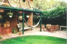 crewscottage