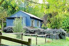 02 farm house