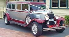 Bogart's Limousines