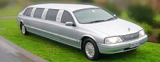 My Limo Limousines