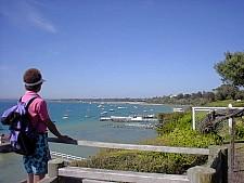 02 bay view