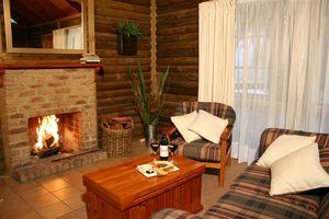 010 lounge