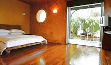 bedroom havana