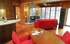 lounge havana