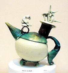 01 teapot