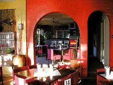 01 dining area