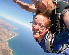 03 free fall