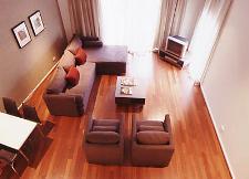 Mezzanine Suite Living area