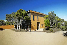 Moonah on Forbes - 5 bedrooms/2bathrooms